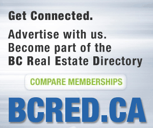 BC Red - Add your business