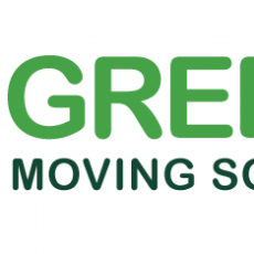 Green's-Moving-Logo