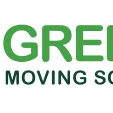 Green's-Moving-Logo