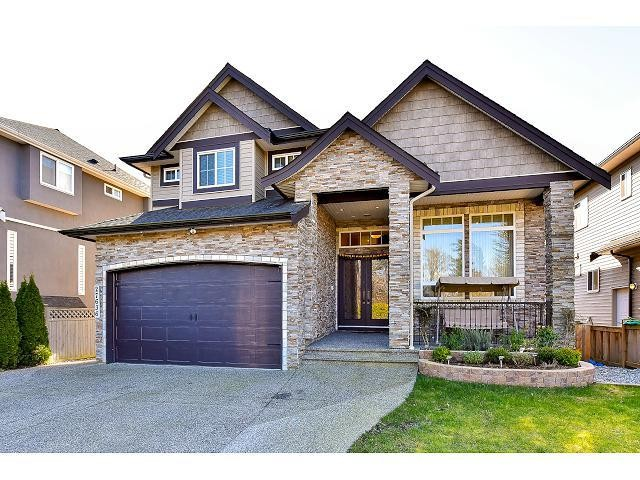 Langley real estate listings