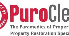 Puro-Clean-Logo.jpg
