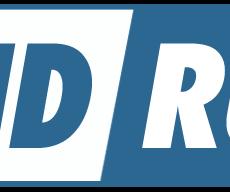 land-rush-logo