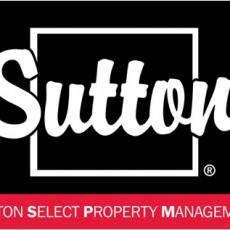 SSPM-website-logo