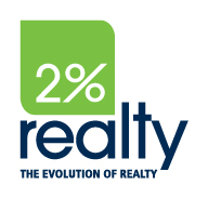 2% is the evolution of realty