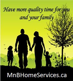 mnb-house