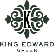 kingedwardgreen.png