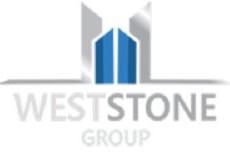 westone-group.jpg