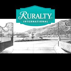 logo front image