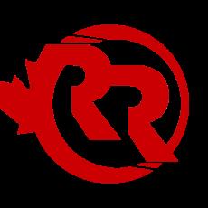 red-path-logo