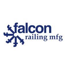 falcon-railing-mfg