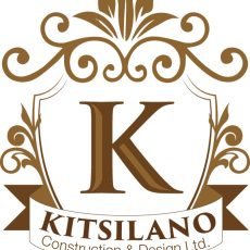 KC_logo_jpg