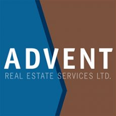 Rent with ADVENT!
