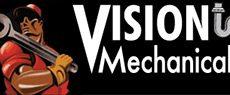 vision_logo1