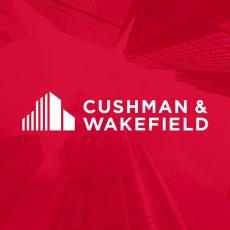 cushman-and-wakefield6.jpg