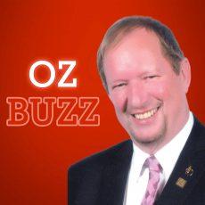 oz_buzz_podcast