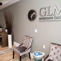 Mortgage Broker Vancouver BC